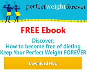 pwf free e-book